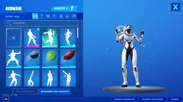Check My Fortnite Account Worth How Much Is My Fortnite Account Worth 2 Re Fortnite