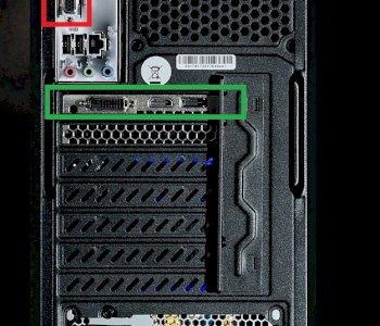RTX 2070 and I7-8700k enough for Fortnite? - RE:FORTNITE