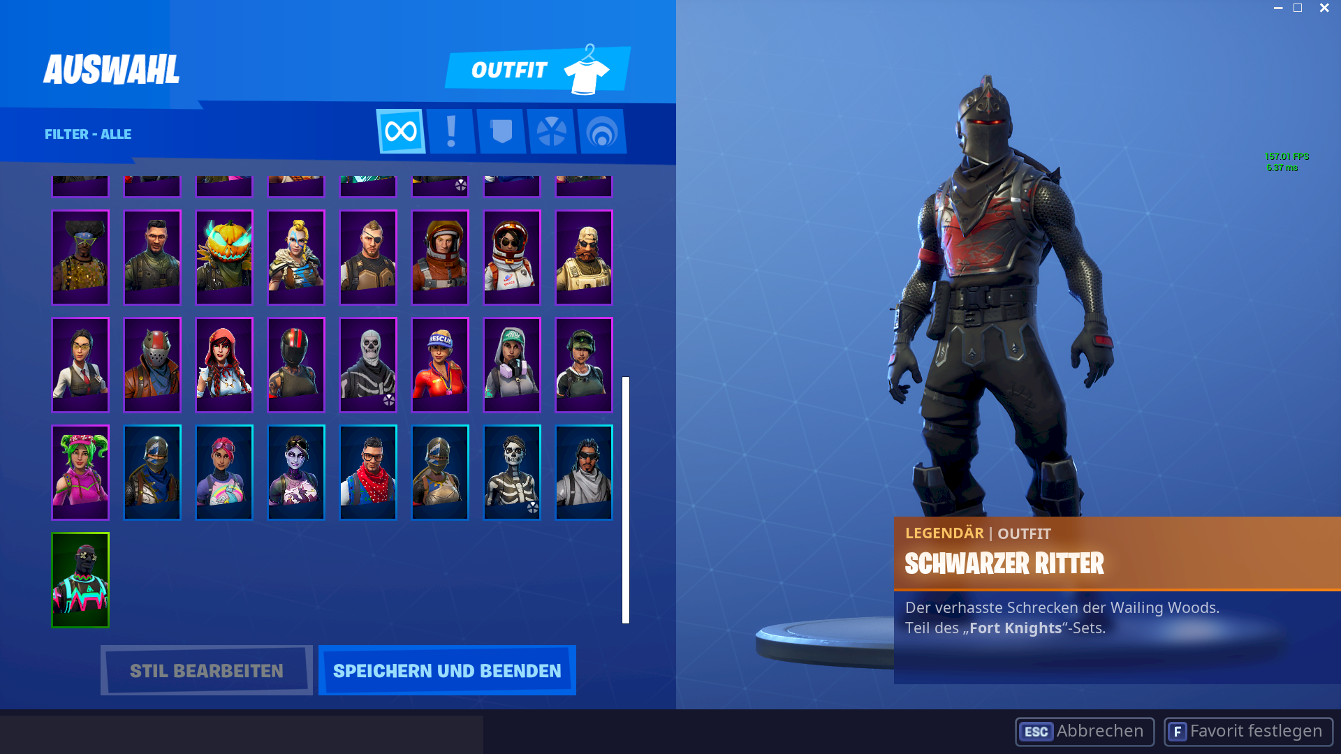 Does My Fortnite Account Worth If Yes
